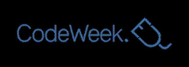 http://www.codeweekfrance.org/img/codeweekeu.png